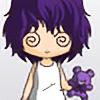 Lawliiet's avatar