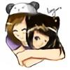 LawlIrishPanda's avatar