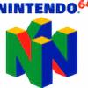 lawlnubzor58's avatar