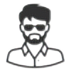 LawLombie's avatar