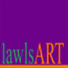 laWlsARTstuff's avatar