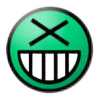 LawlzXD's avatar