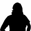 Lawnzilla's avatar