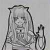 lawpou's avatar