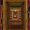 Lawrence-Calablaster's avatar
