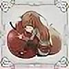 LawrenceCraft's avatar