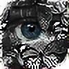 LawrenceLaSH's avatar