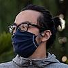 lawrenceskm's avatar