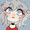 Lawreyn's avatar