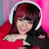 Lawrielle21's avatar