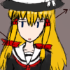 LawsickPi's avatar