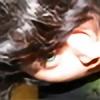 lawskid's avatar