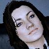 LawsonsBody's avatar
