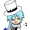 LawTale's avatar
