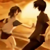 Lawwen's avatar
