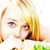 LawwRAWR's avatar