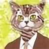LawyerCat's avatar