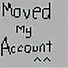 LawyerGirl227's avatar