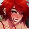 LawZilla's avatar