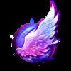 Lawzilla3D's avatar