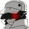 Lax-Iguana's avatar