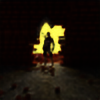Lax25595's avatar
