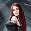 lax4life22's avatar
