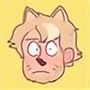 Laxantes's avatar