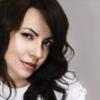 LaxCatrina's avatar