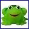 laxhansel's avatar