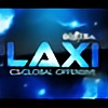 laxi123's avatar
