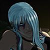 Laxia's avatar
