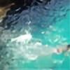 laXicona's avatar