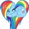 Laxiel's avatar