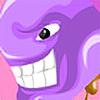 Laxifax's avatar