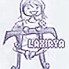 laxirya's avatar