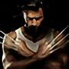 laxman106's avatar
