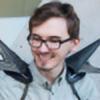 laxon's avatar