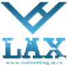 laxsrbija's avatar