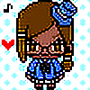 Laxurin's avatar