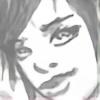 LaxWasHere's avatar