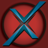 LaxXter's avatar