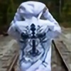 Lay-me-next-2-music's avatar
