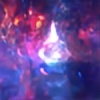 LayaanT's avatar