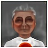 layaarts's avatar