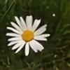 LayaElyea's avatar