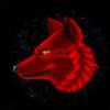 layalisaud's avatar