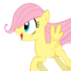 Layann3's avatar