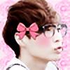 layaoi's avatar