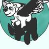 layaon's avatar
